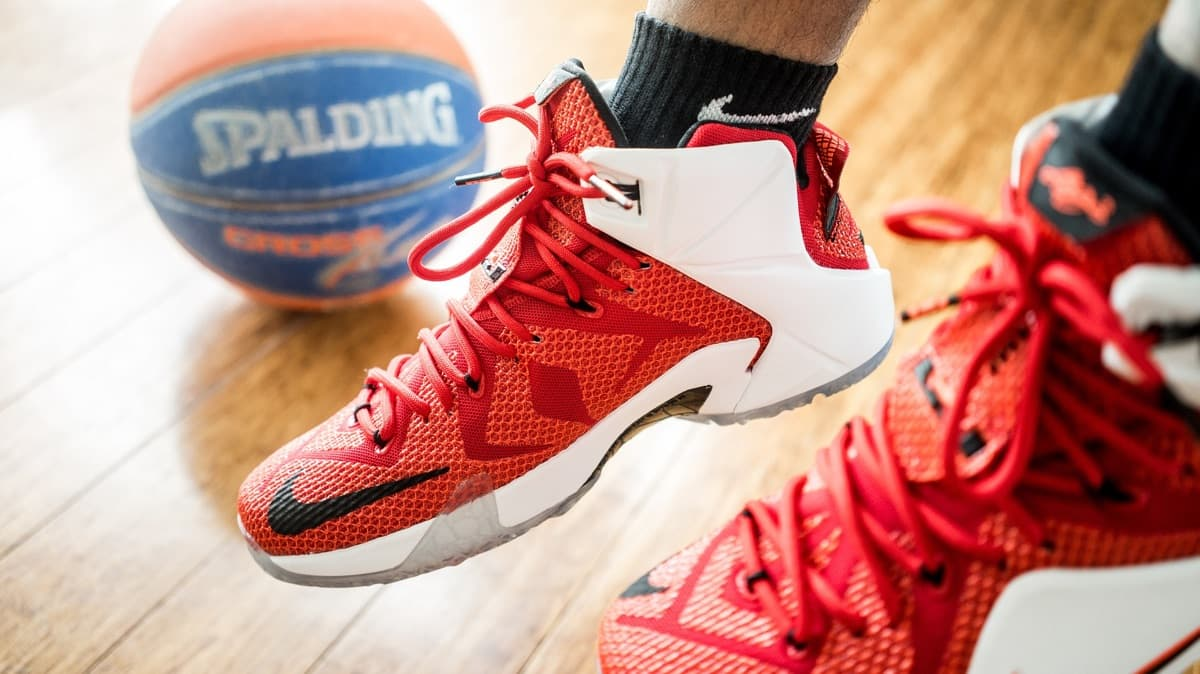 Best Basketball Shoes 2021 – Do NOT Buy Before Reading This!