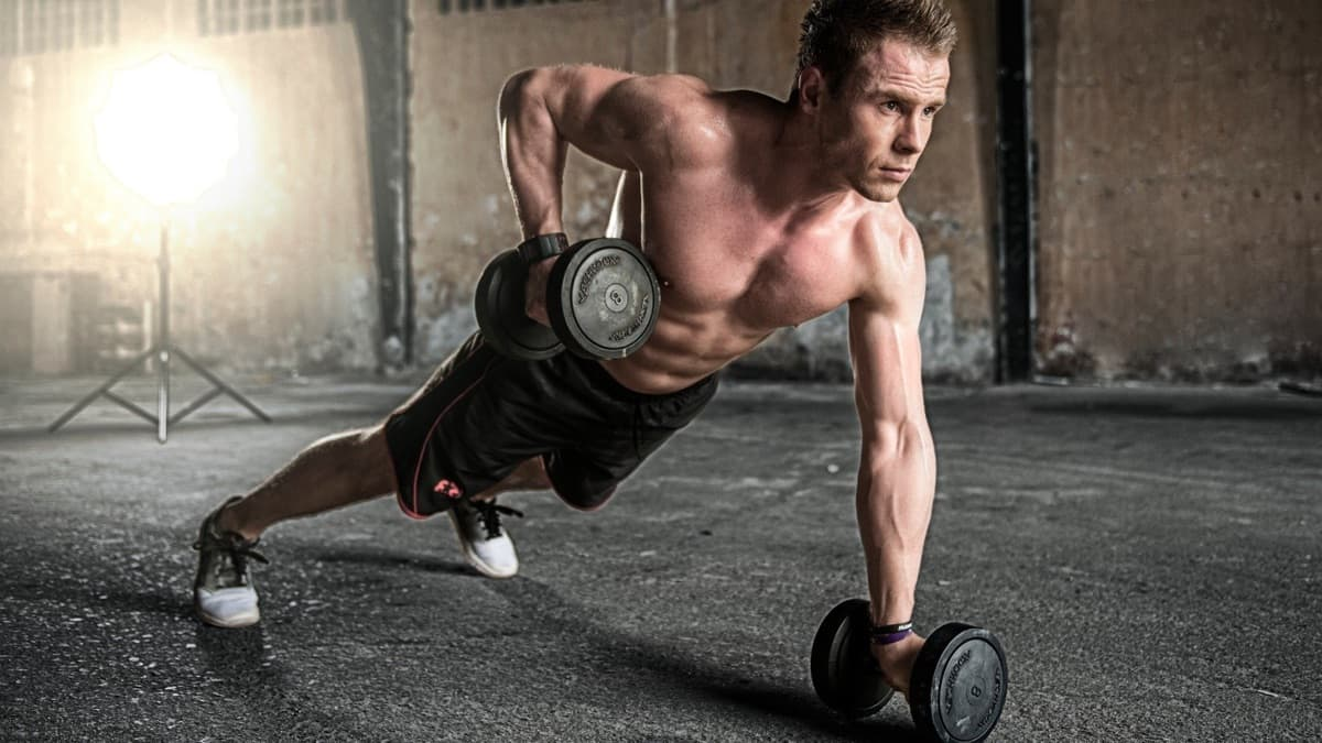 Best Fitness Instagram Accounts to Follow Around the World