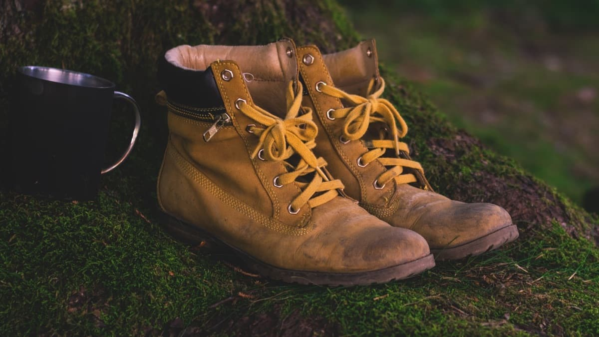Best Hiking Boots For Women 2021 – Reviews & Buying Guide
